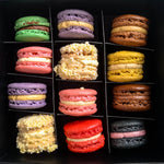 box-of-12-assorted-macarons