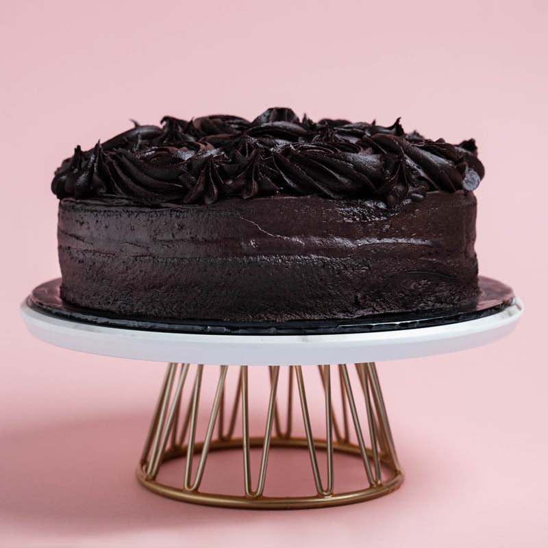 death-by-chocolate-cake