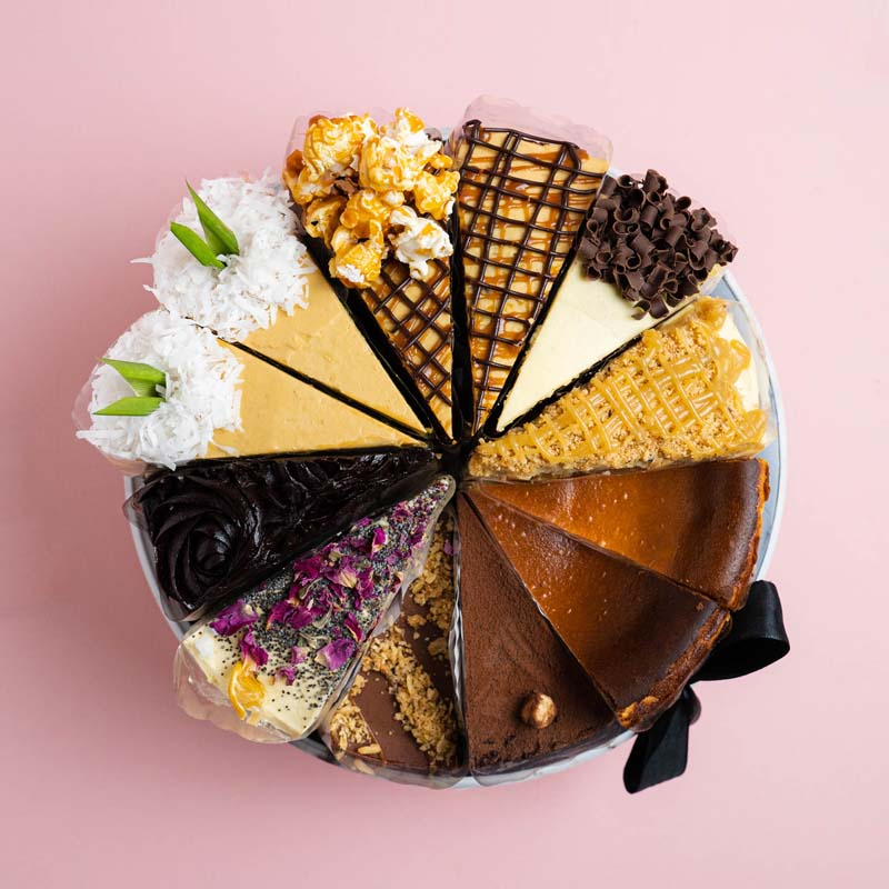 mix-and-match-cake-slices