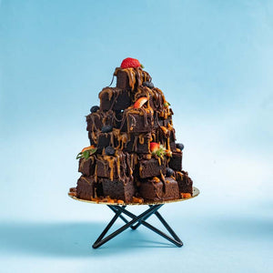stacked-brownies