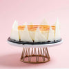tokeru-new-york-baked-cheesecake