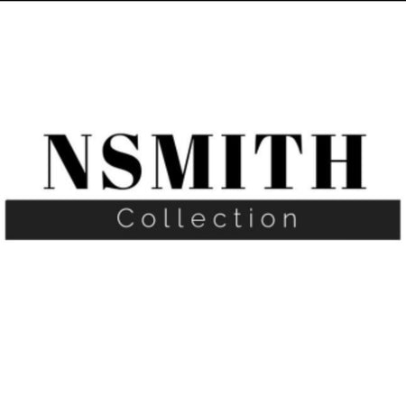 Nsmith Collection