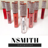 NSMITH LIP GLOSS (Wet Gloss)