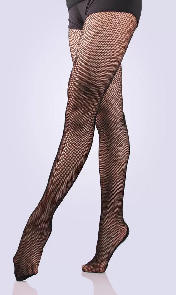 Sexy Fishnet Stocking