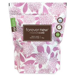 Forever New Gentle Wash Classic Powder 3kg