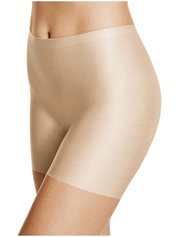Wacoal Body Base® Shorty Panty
