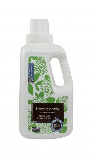 Forever New Fashion care Fabric Wash Liquid