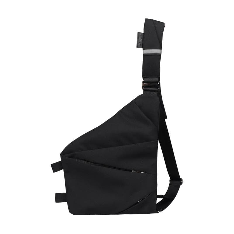 *UPGRADED* - FLEX POCKET BAGS ( 60% OFF)