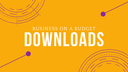 BUSINESS DOWNLOADS