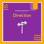 Downloads for Direction