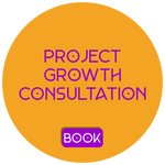 Project Growth Consultation