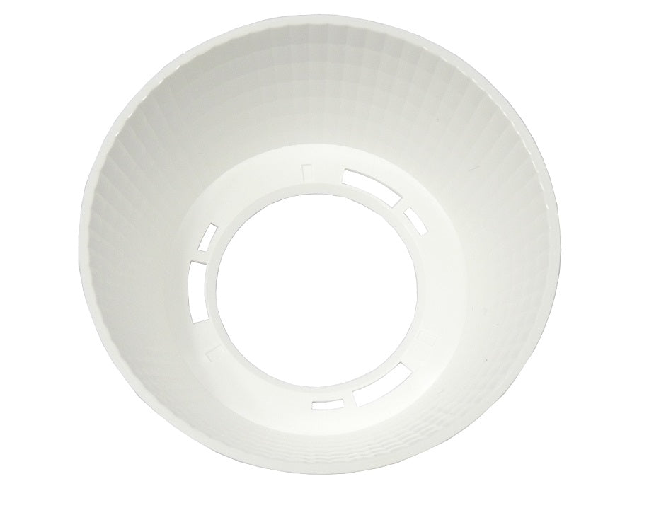 LED Reflektor - lientec-led