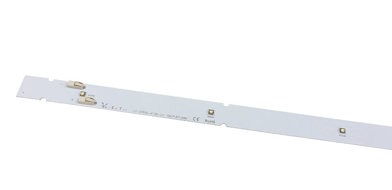 UV Strips - lientec-led