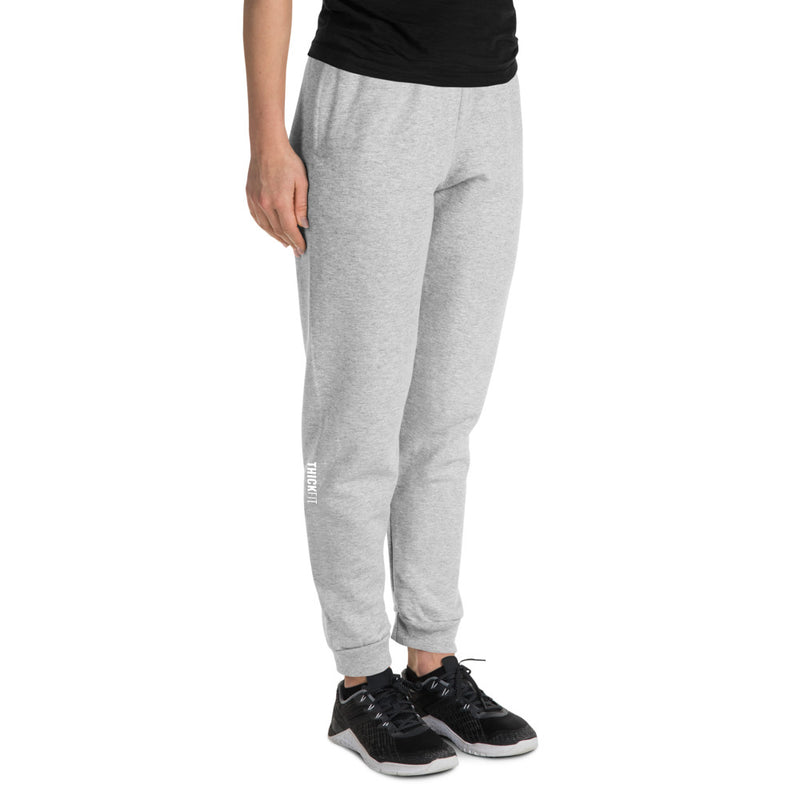 ThickFit Joggers