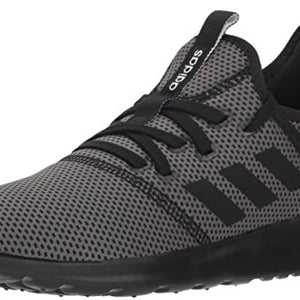 2fbf951e1 adidas Women s Cloudfoam Pure Running