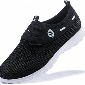 6f3a2a89d0b7 JUAN Men s Lightweight Slip On Mesh Sneakers Outdoor Athletic Running Shoes  Casual Sport