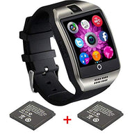 Bluetooth Unlocked Smart Watch - QWERTY LLC