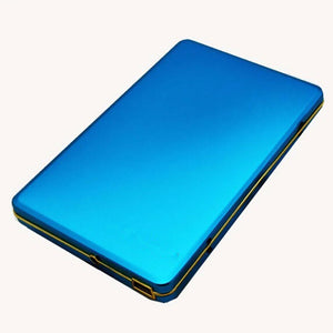 USB 2.0 Original External Hard Drive HD Storage Device Laptop Duro Externo - QWERTY LLC