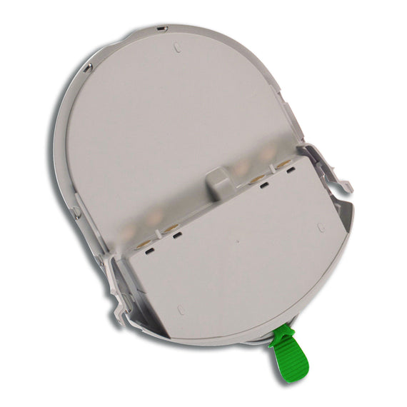 HeartSine 500P Defib Battery PAD-PAK Adult
