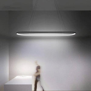 Carlton Modern Ceiling Light