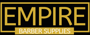 Empire Barber Supply