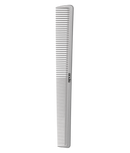 Andis Grey Tapering Comb