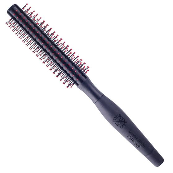 Cricket Static Free RPM08 Round Brush