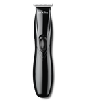 Andis Slimline Pro Li Cordless Trimmer Black - Empire Barber Supply