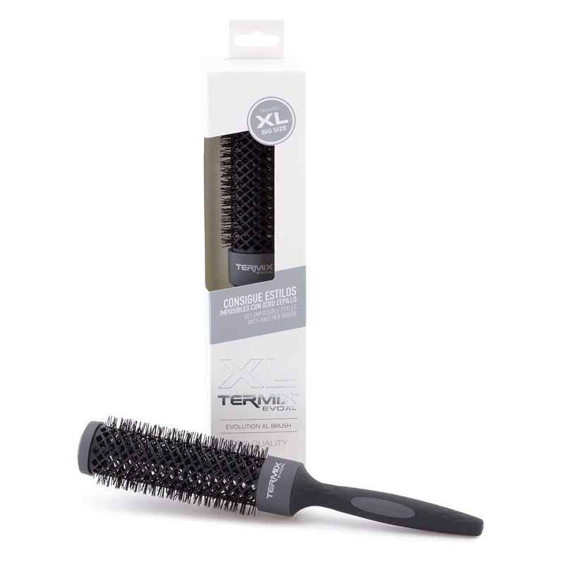 Termix Evolution Plus XL Brush 43mm
