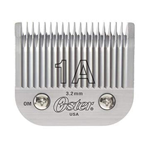 Oster Detachable Blade #1A