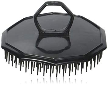 Scalpmaster Shampoo Brush