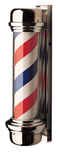 Marvy Model 77 Barber Pole - Empire Barber Supply