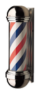 Marvy Model 88 Barber Pole - Empire Barber Supply