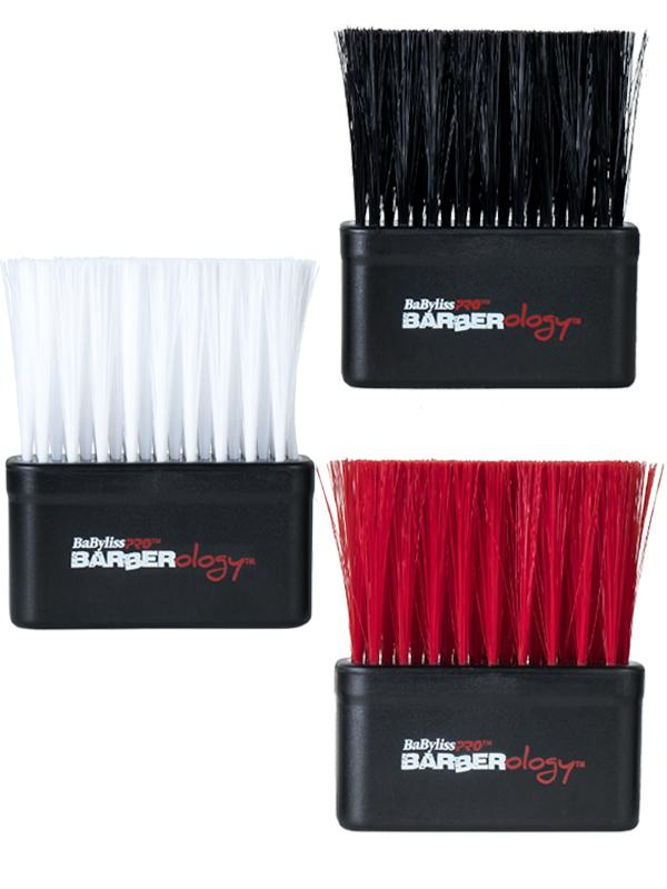 Babyliss Neck Duster - Empire Barber Supply