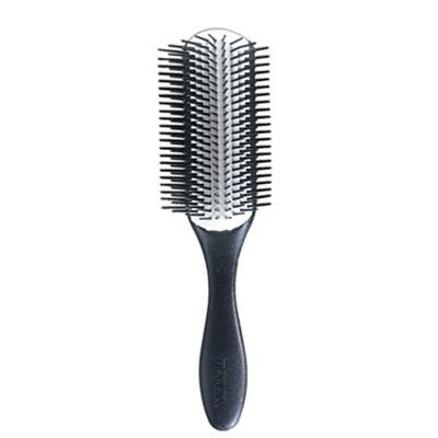 Denman Classic Styling Brush with Textured Handle