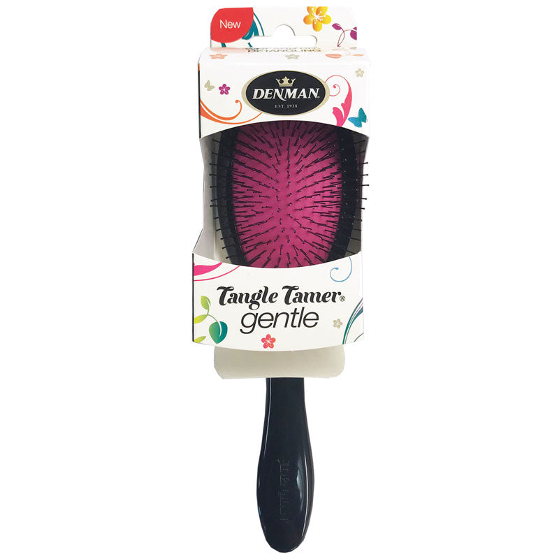 Denman Gentle Tangle Tamer