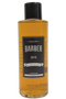 Marmara Aftershave #3 500ml - Empire Barber Supply