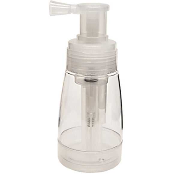 Soft N Style Powder Spray Bottle