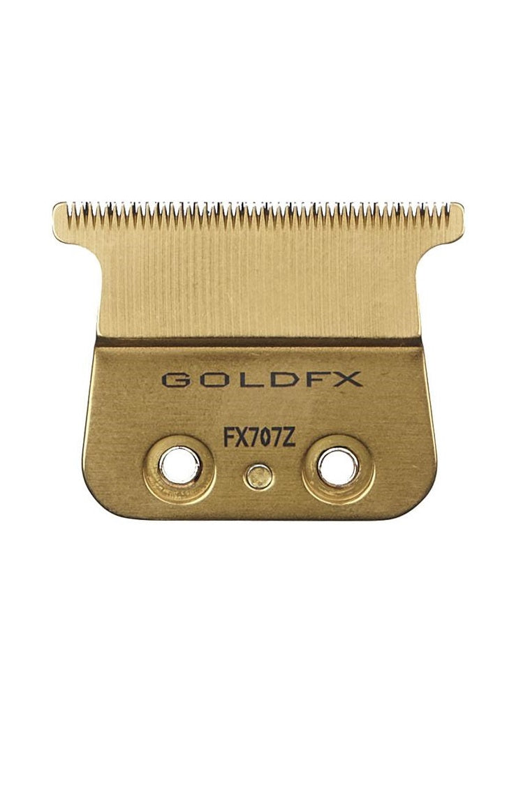 BabylissPro GoldFx Trimmer Replacement Blade - Empire Barber Supply