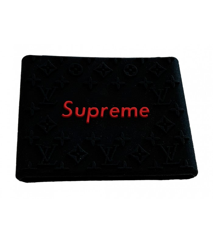 Supreme Clipper Grips - Large