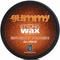 Gummy Hair Wax (Bright Finish) - Empire Barber Supply