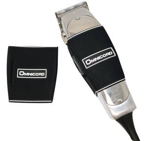 Omnicord No Slip Clipper Grip - Master - Empire Barber Supply