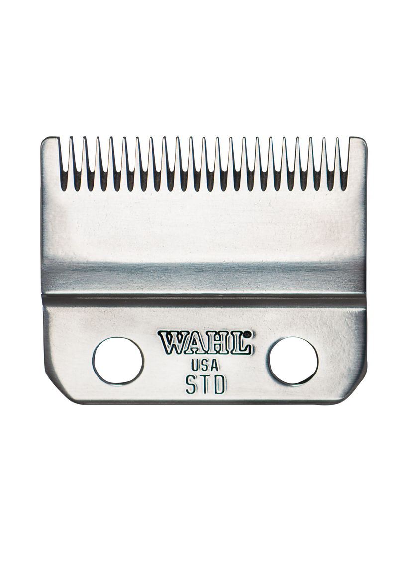 Wahl 5 Star Standard Blade (Senior Clipper) - Empire Barber Supply