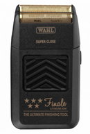Wahl 5 Star Finale Shaver - Empire Barber Supply