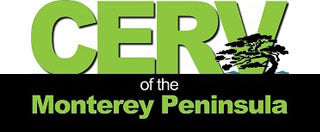 RECAP: CERV OF the monterey peninsula had a fantastic year in 2014!