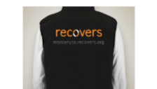 Recovers Vests