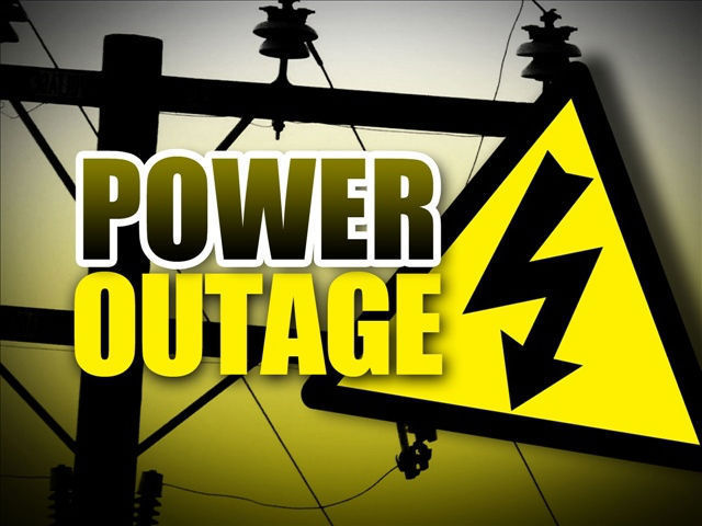 What to Do If There is a Power Outage?