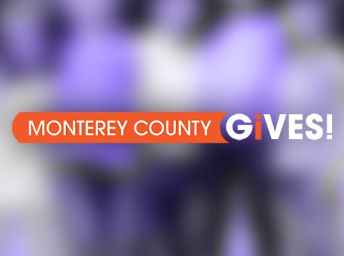 Donate to CERV of the Monterey Peninsula