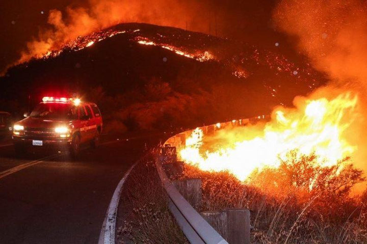 files/Big_Sur_Fire_Hwy_1.jpg