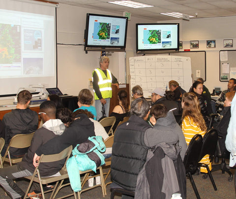 Monterey_CERT_Training_Emergency_Preparedness_CERV_Volunteer